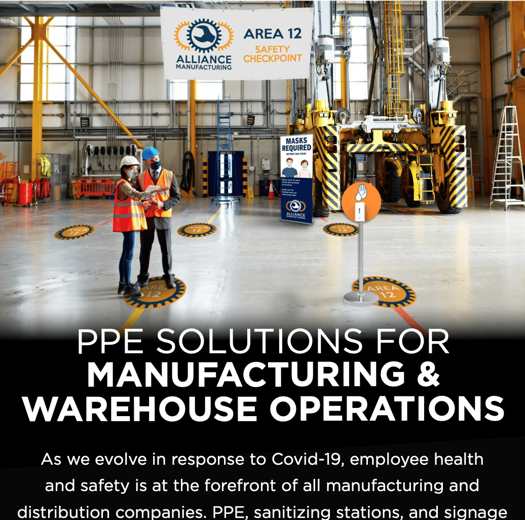 PPE Solutions