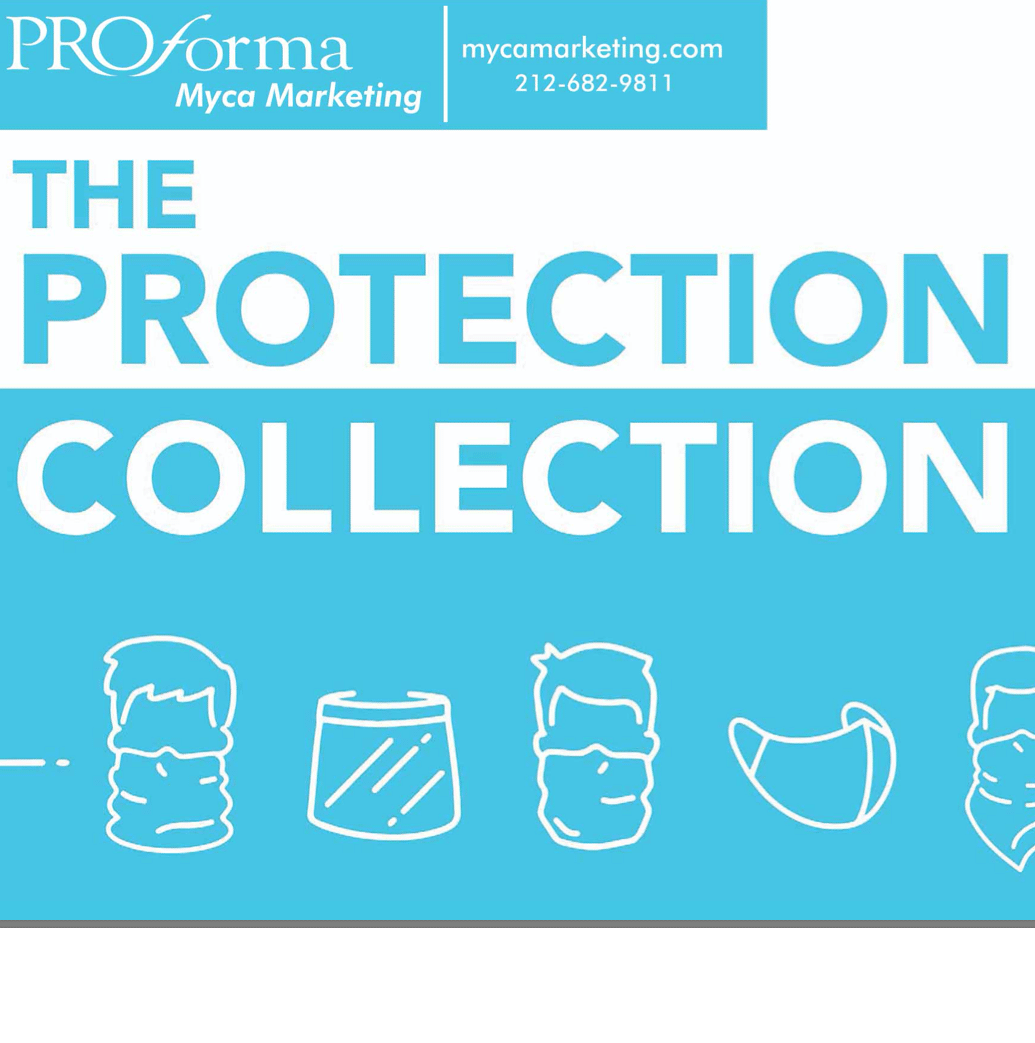 The Protection Collection